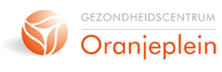 Huisartsen Oranjeplein Goirle